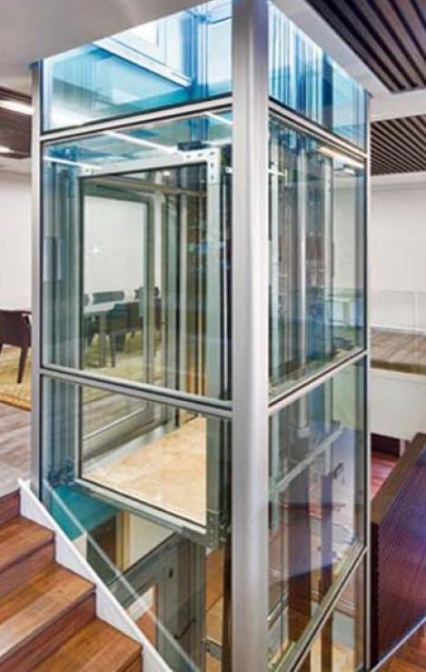 lift1 (1)