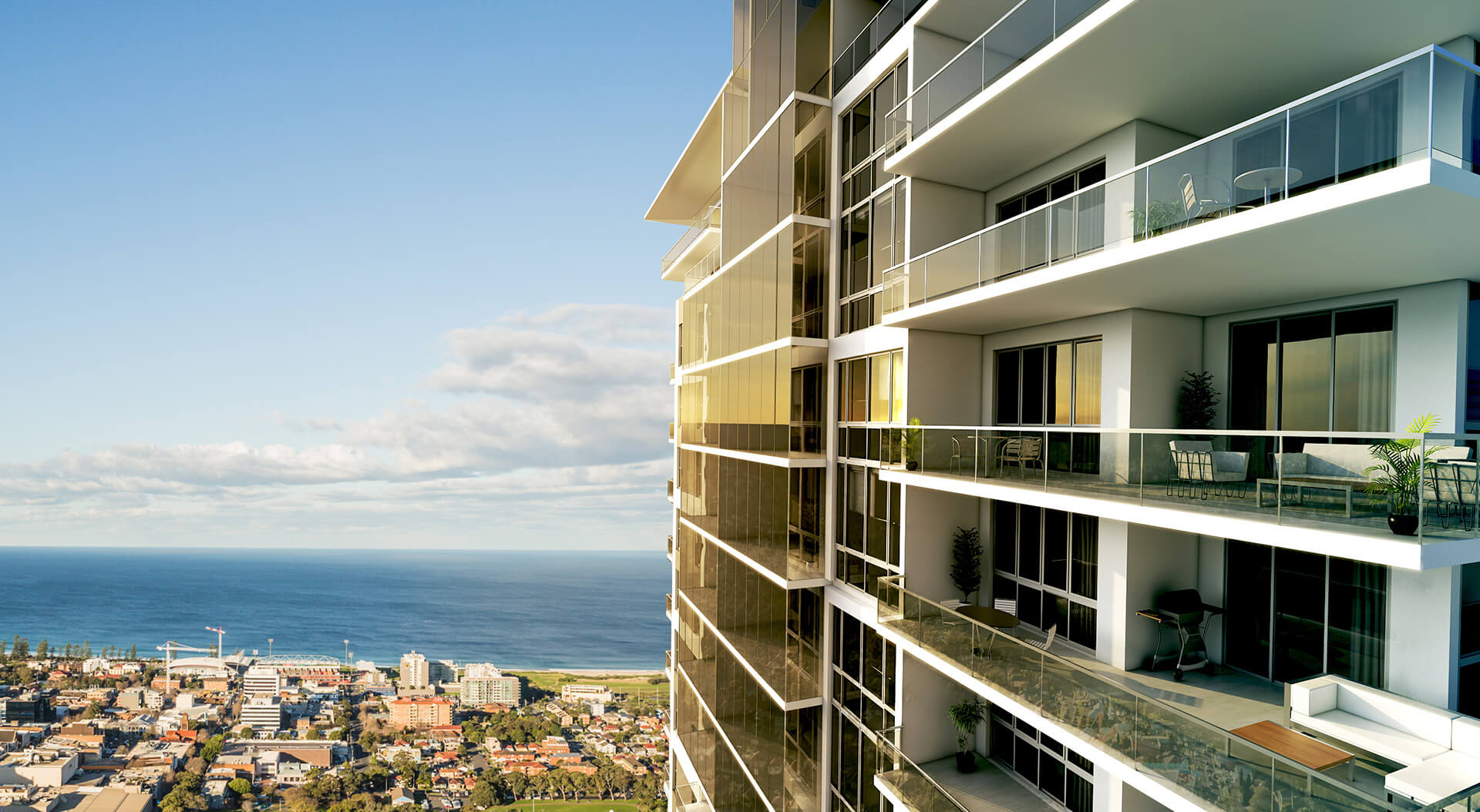 units for sale Wollongong